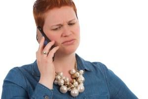 """Stolen Direct Express Social Security Benefits Card"""