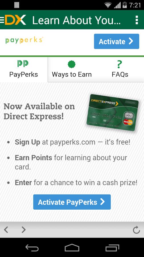 cash app card atm free