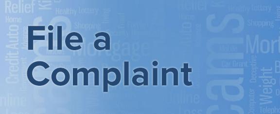 """""""Direct Express Debit Card Complaints"""""""