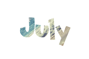 """July 2019 Social Security Payment Schedule"""