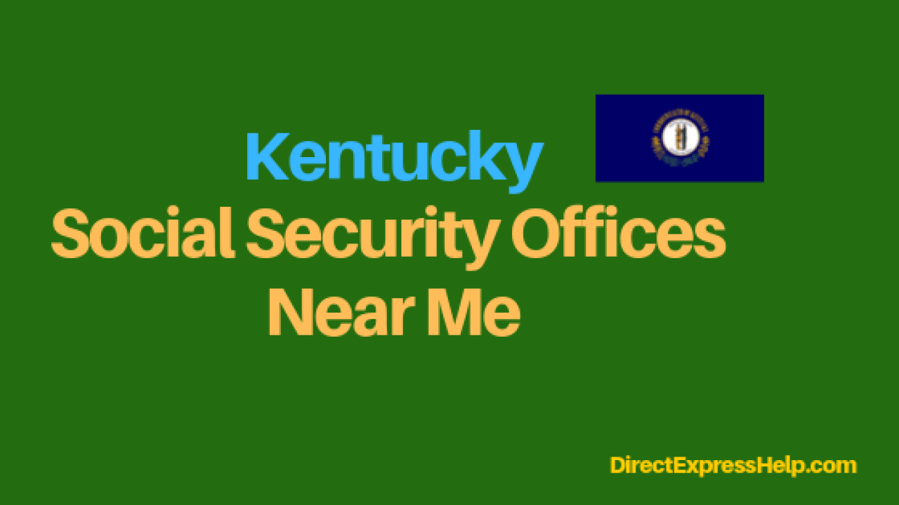social security office owensboro ky