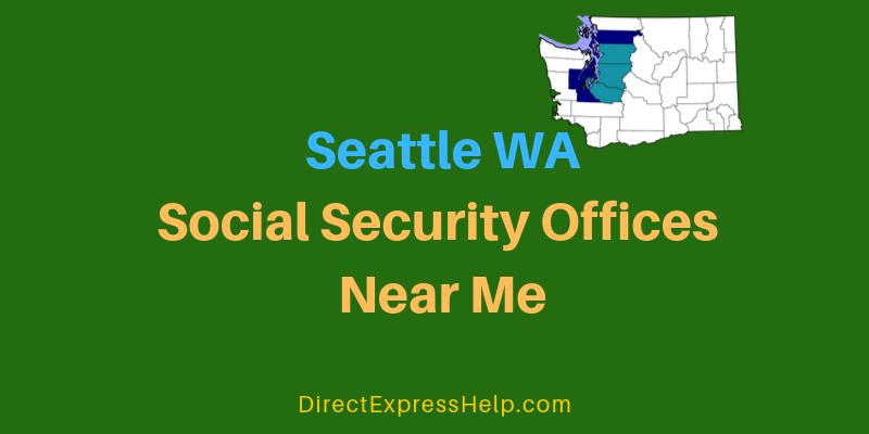 social security office lynnwood wa