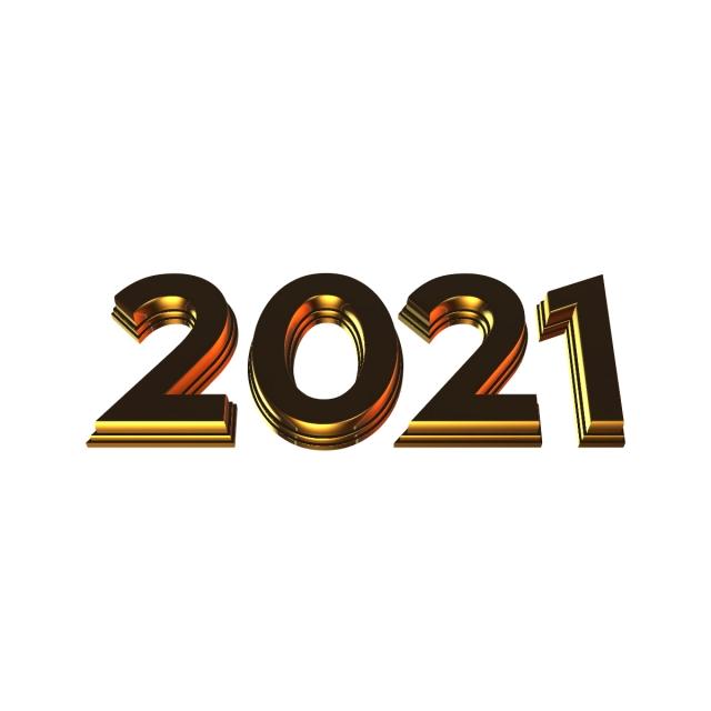 Ssi Calendar 2022.2021 Social Security Payment Schedule Direct Express Card Help