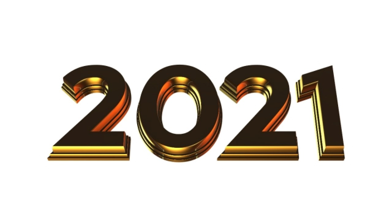 Social Security Payment Calendar 2021 2021 Social Security Payment Schedule   Direct Express Card Help