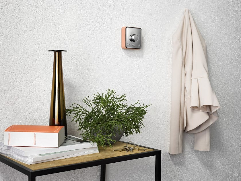 Your ultimate guide to Hive Active Heating