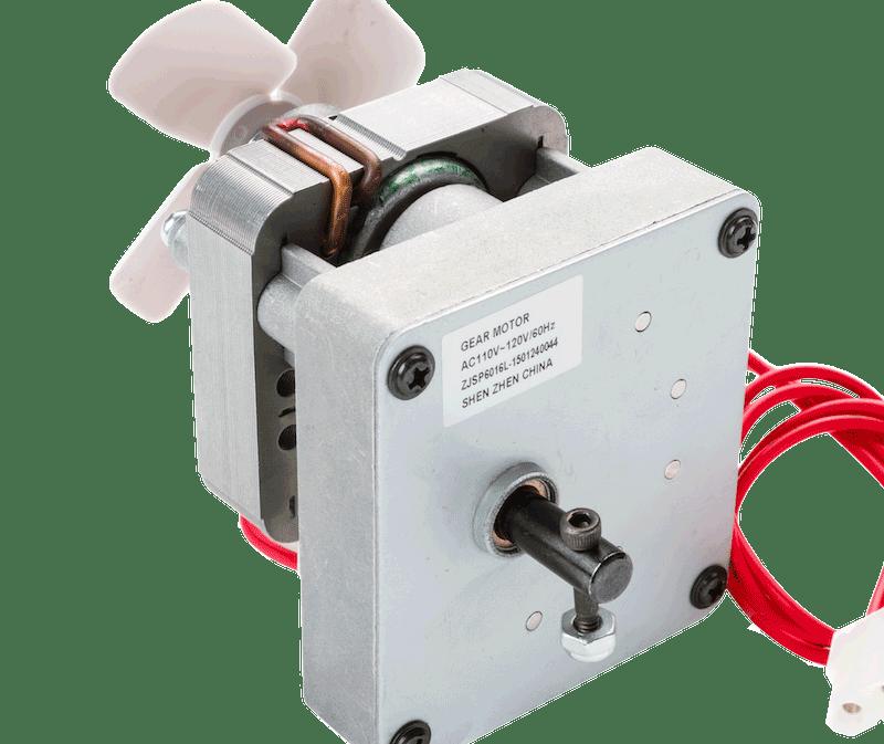traeger auger motor2?fit=800%2C673&ssl=1 traeger parts archives direct igniter traeger grill wiring diagram at alyssarenee.co