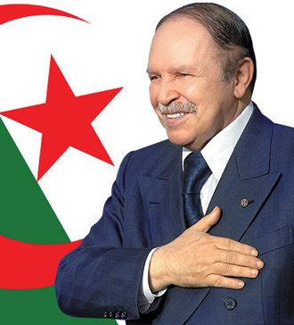 https://i2.wp.com/directinfo.webmanagercenter.com/wp-content/uploads/2013/05/bouteflika11.jpg
