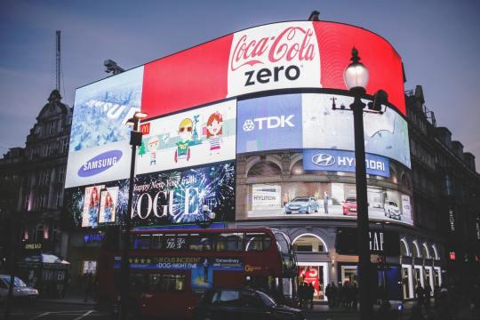 Comment acheter de la publicité sur les réseaux sociaux