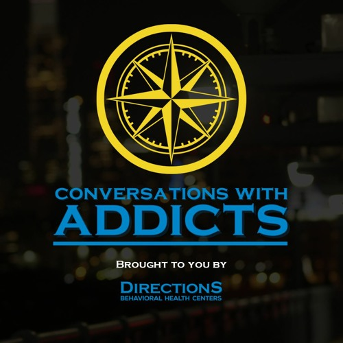 Conversations With Addicts Ep. 1 – Safe Injection