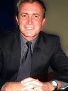 Esteve Almirall Profesor del Departamento de Dirección de Marketing de ESADE Business and Law School