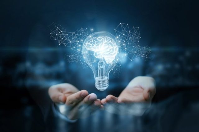 Qué es la gestión del conocimiento y cuáles son sus beneficios?