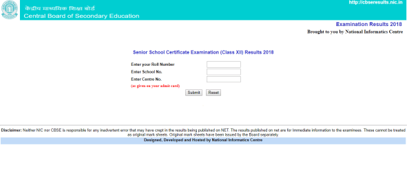 screencapture-cbseresults-nic-in-class12zpq-class12th18-htm-2018-05-29-14_06_24