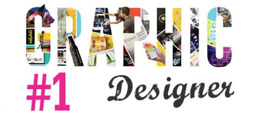 graphic-designer-jobs