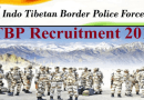 ITBP-Recruitment-2019