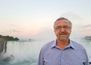 Igor Vlasov   Игорь Власов   Вcе виды иммиграции в Канаду (Programs for Immigration to Canada)