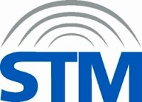 STM is a video productions client of DirectLine Media