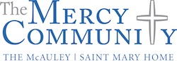 The Mercy Community is a video productions client of DirectLine Media