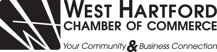 West Hartford Chamber of Commerce logo
