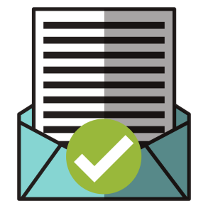 Financial Advisor Lead Generation and Seminar Marketing for Financial Advisors are two IFA Marketing Strategies that DirectMail.Agency can assist with