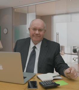 Graham Arrowsmith, Founder, DirectMail.Agency, MD of Finely Fettled, 01535 654930, helps generate Leads for Financial Advisor Seminars and Financial Advisor Lead Generation
