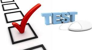 80 Preguntas Y Respuestas Para Examen De Vigilante De Seguridad Director De Seguridad