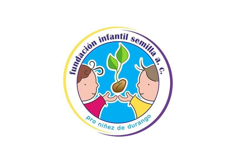 Fundación Infantil Semilla