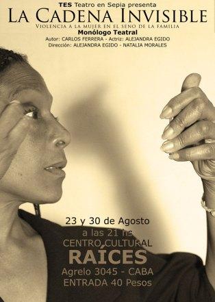 Afiche-Cadena-RAICES-v1+