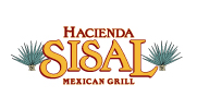 restaurante-hacienda-sisal-cancun