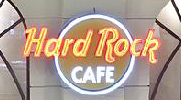 restaurante-hard-rock-cafe-cancun