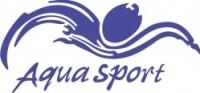 1001-logo-aqua-sport
