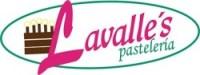 430-logo-lavalles-pasteleria