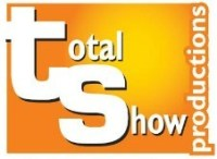 6989-logo-total-show-productions