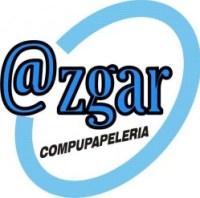 7184-logo-azgar-compupapeleria-sa-de-cv