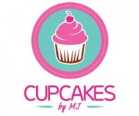 7283-logo-cupcakes-by-mj