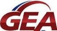 7902-logo-multiservicios-gea