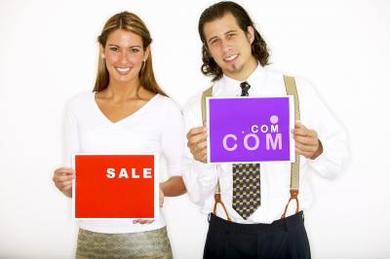 ¿Cuáles son los diferentes tipos de agencias de publicidad?