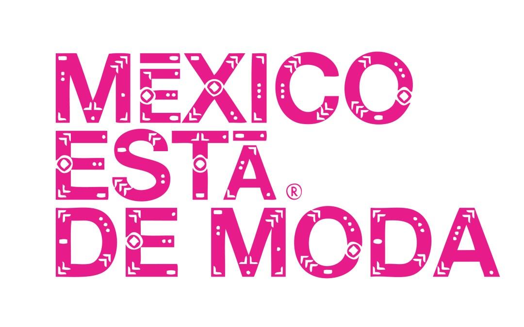 La moda, negocio creciente para México