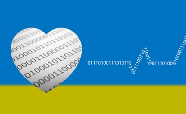Big Data y su impacto en la cardiología