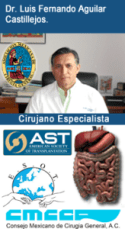 cirujano-fernando-aguilar-164x300