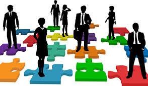 ¿Qué hace Recursos Humanos en la Empresa?