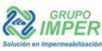 imper
