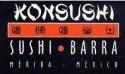konsushi