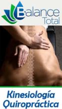 quiropractico-merida11-171x300