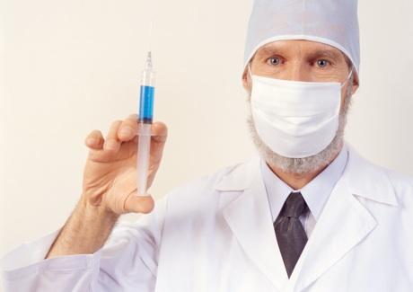 El funcionamiento de la anestesia continúa siendo un misterio