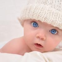 Más del 90% de los neonatos presenta algún tipo de alteración dermatológica