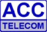 1928-logo-acc-telecom