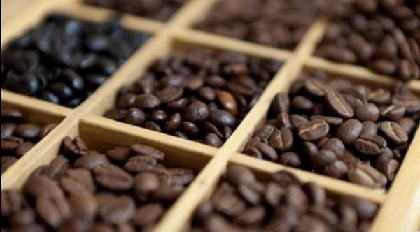 los diez mejores cafes del mundo