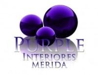 6669-logo-purple-interiores-merida