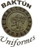 6692-logo-baktun-uniformes