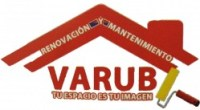 6718-logo-varub